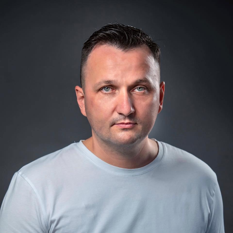 сесія, секретар, голосування, Юрій Хоменко