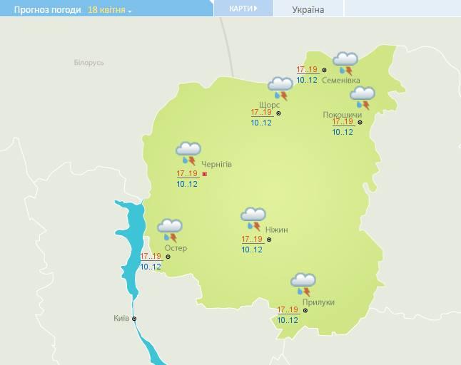 Погода в турции в январе и феврале 2017