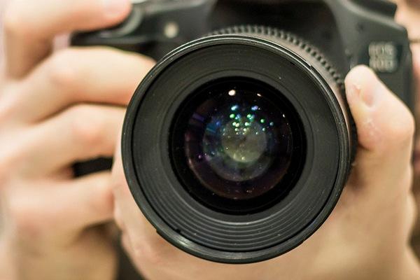 """КП """"ВУКГ"""", сміттєзвалища, фото та відео фіксація, поліція, відповідальність"""