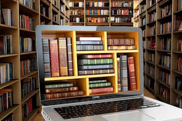 бібліотеки, книжкові виставки, дезінфекція книжок