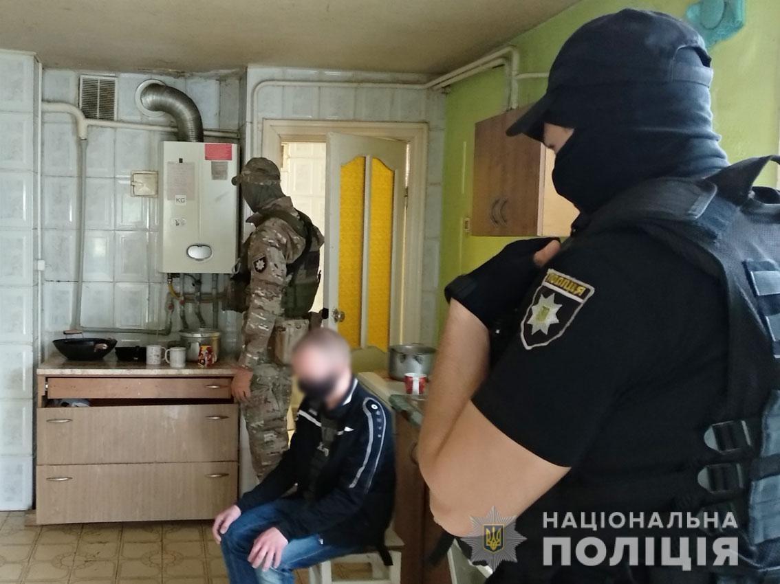 ув'язнення проти волі, Чернігівщина, в'язниця, реабілітаційний центр, нарко- алкозалежні
