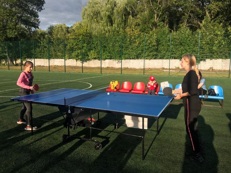 спорт, теніс, турнір, задоволення