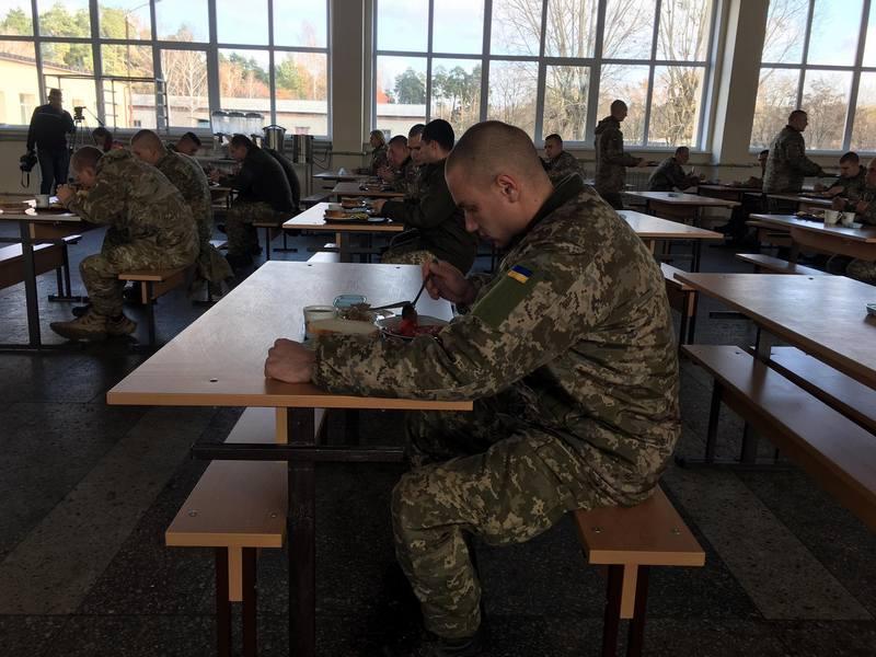 армія, солдати, Десна,
