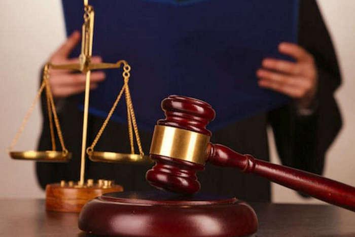 Ніжин, прокуратура, позов, природний газ, суд, управління освіти