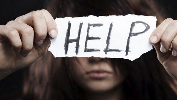 самогубство, випадки