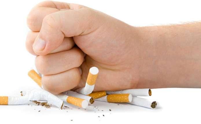 цигарки, подорожчання