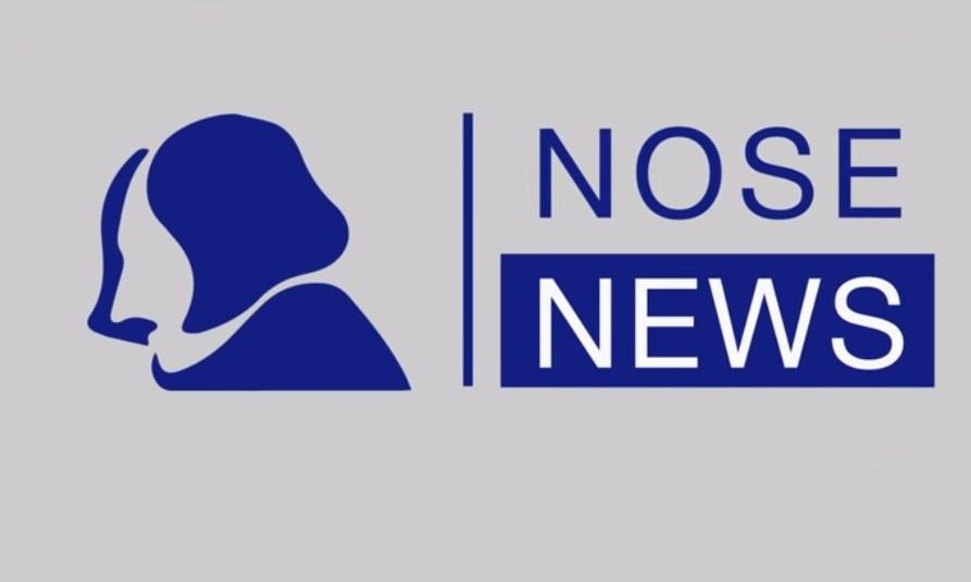 Nose News, НДУ