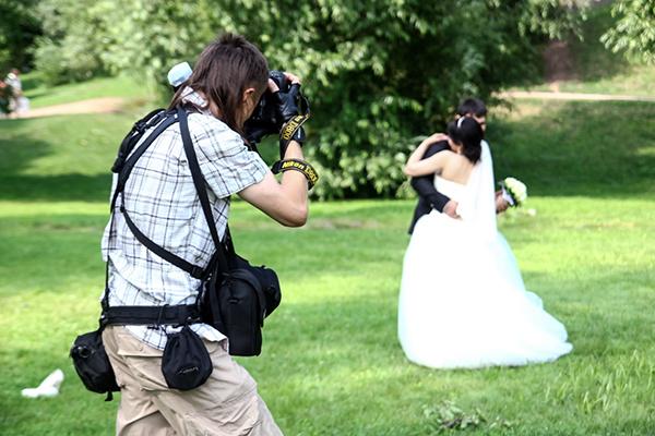 www.mynizhyn.com/image/news/misto/20032020_foto...