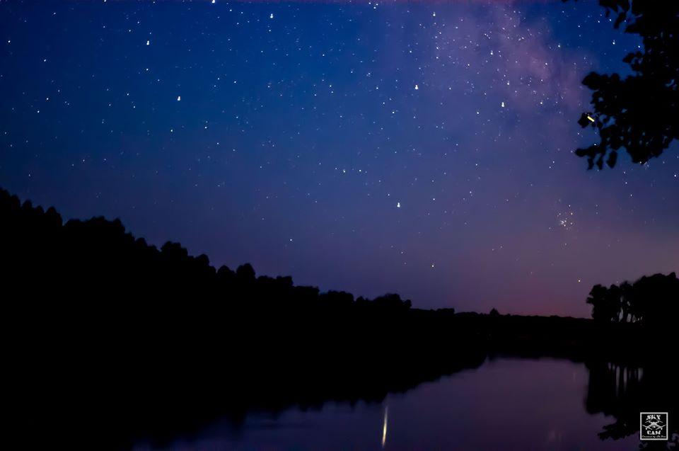 комета, політ, 6 800 років, Денис Скороход