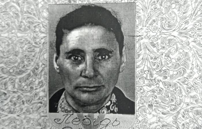 жінка, розшук, Вертіївка