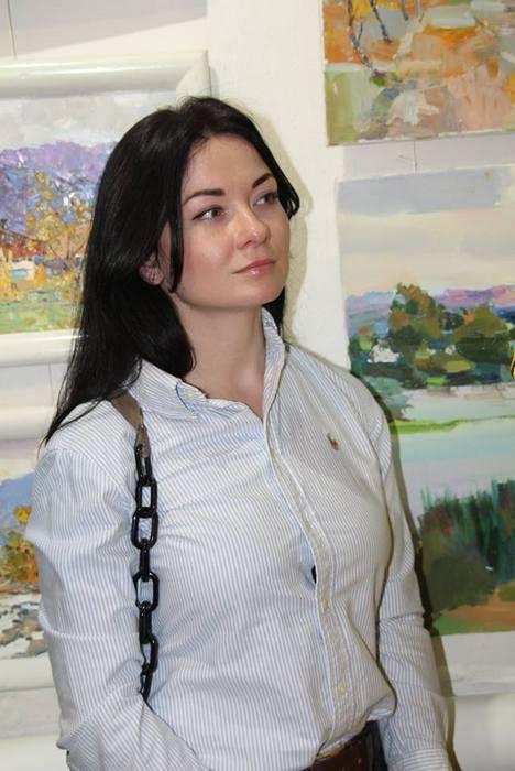 Ala Prima, Єгор Дулін, мистецтво