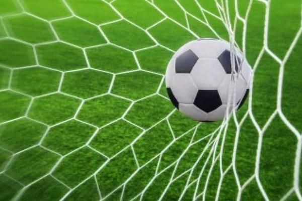 футбол, Ніжинський район, чемпіонат