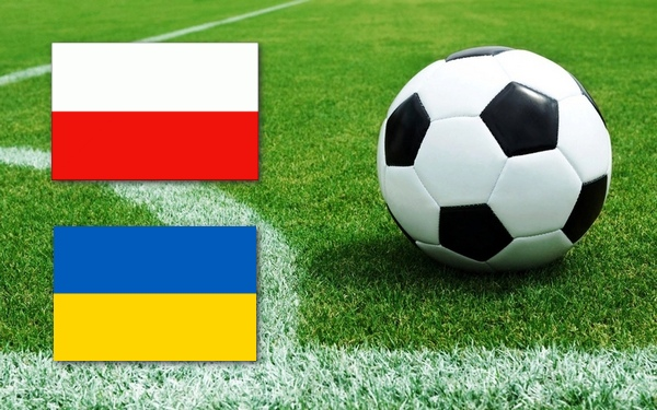 футбол, Кубок, змагання, Польща