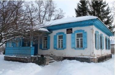 Володькова Дівиця, найбільше село