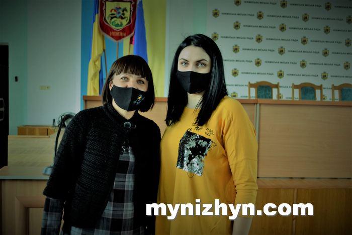 Cash flow, КЗ Ніжинський молодіжний центр, Анжела Тимченко, гра фінансовий потік, Ніжин, молодіжний центр