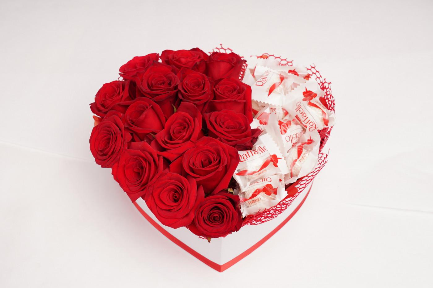 привітання, букети, подарунки, Flowers.ua