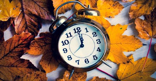 час, перехід, годинник