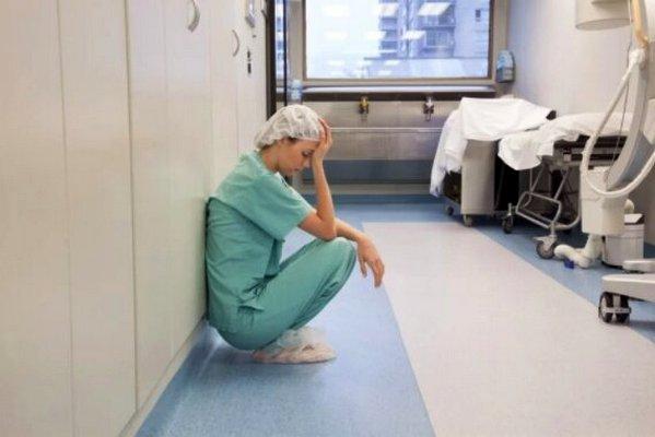 туберкульоз, відділення, закриття