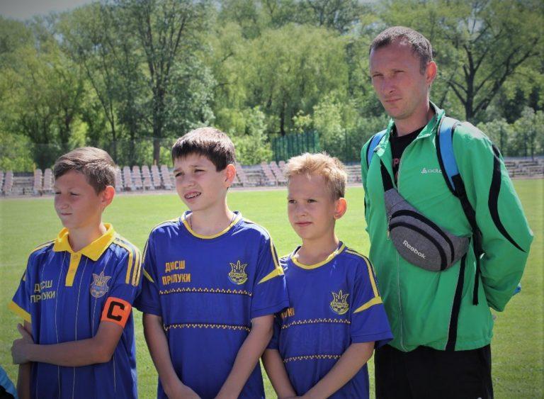 футбол, поляки, змагання