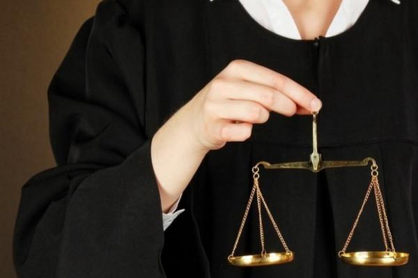 призначення, судді