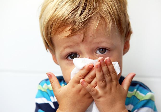 Картинки по запросу грип
