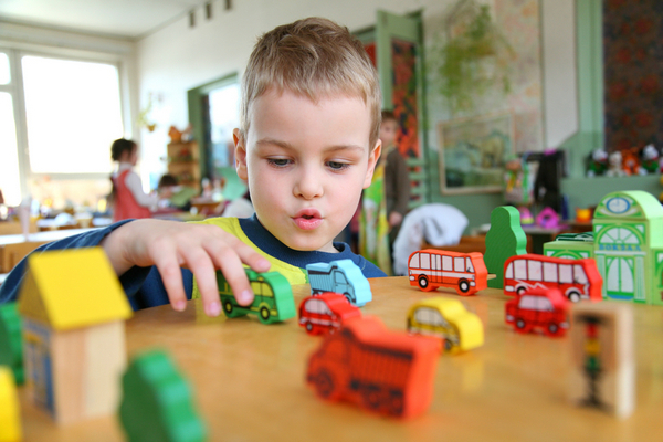 діти, дошкільні заклади, дитсадки, місця, реєстрація