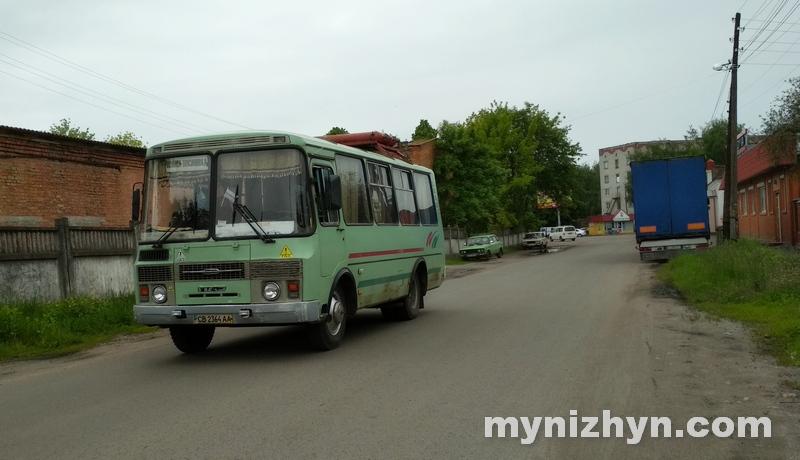 міжміські перевезення, автостанція, автобуси, міські перевезення, маршрутки