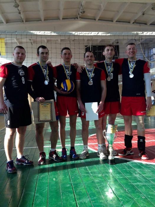 ліга, волейбол, ігри, перемога, фінал