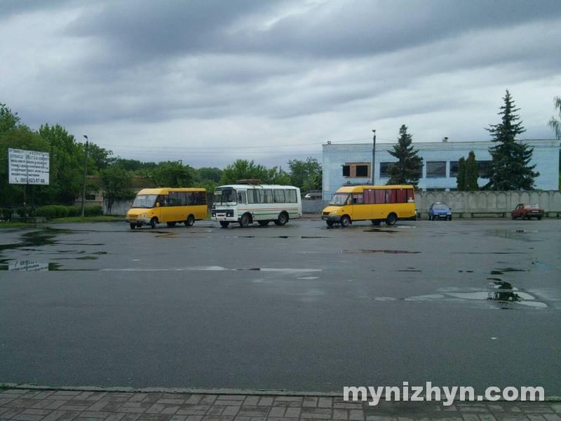 маршрутки, автобуси, проїзд, карантин, вартість