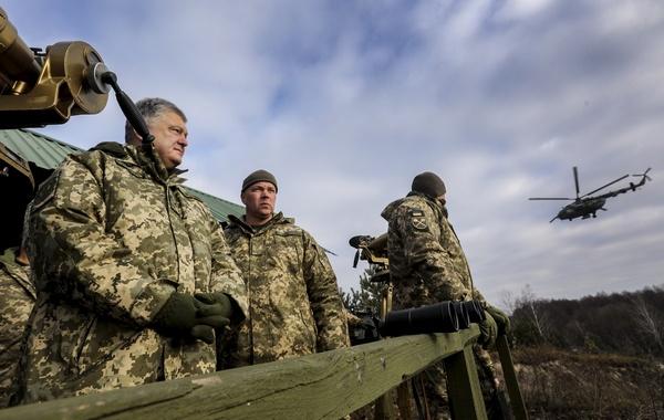 Верховна Рада, війна, Азовське море