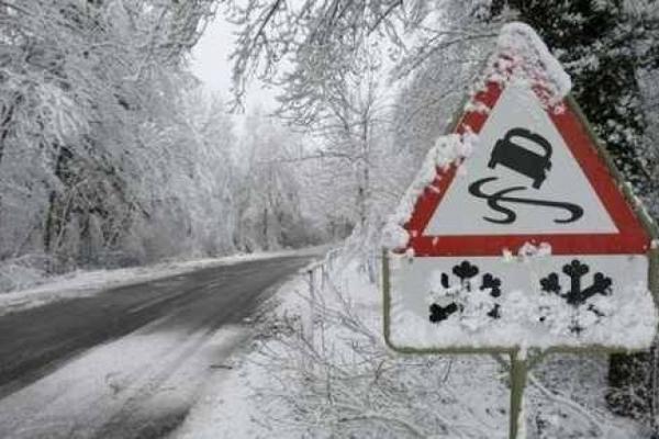 погода, Ніжин, Чернігівщина.