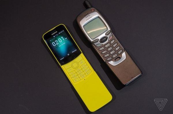 Nokia, телефон, матриця