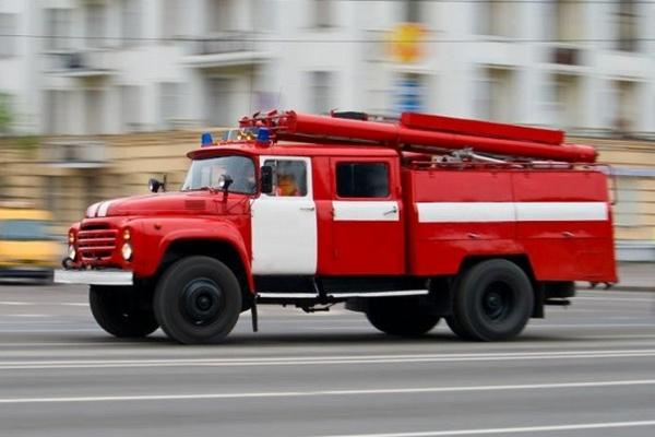 Ніжин, Ніжинський_район, пожежа