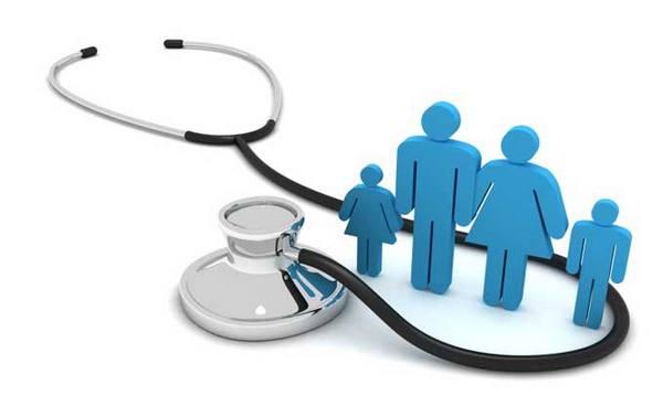 лікарі, угода, підписання