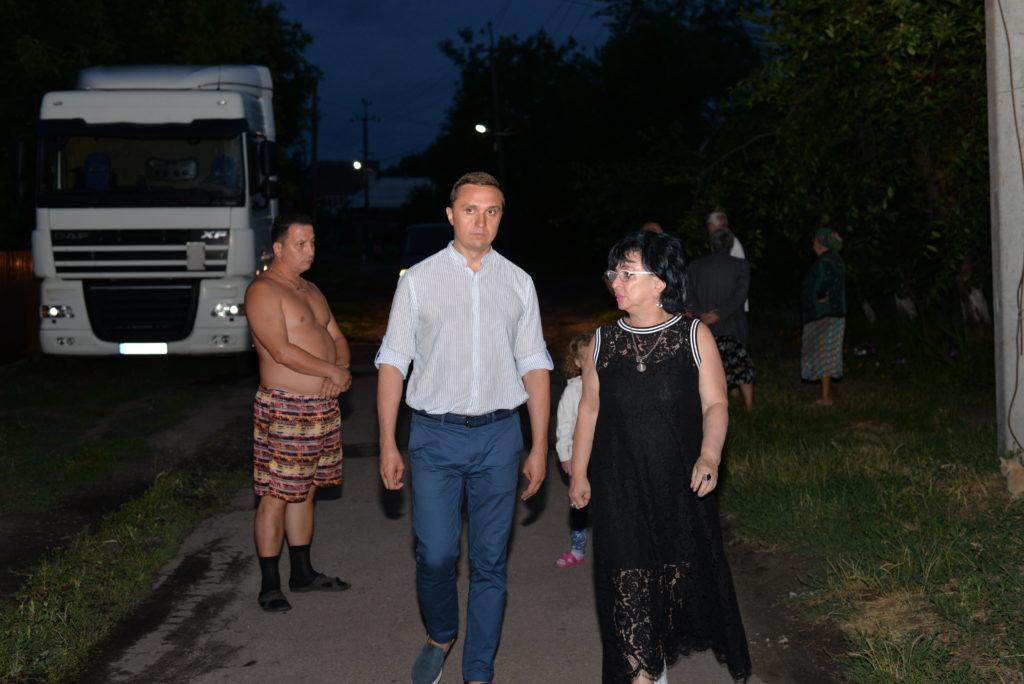Олександр Кодола, РЕМ