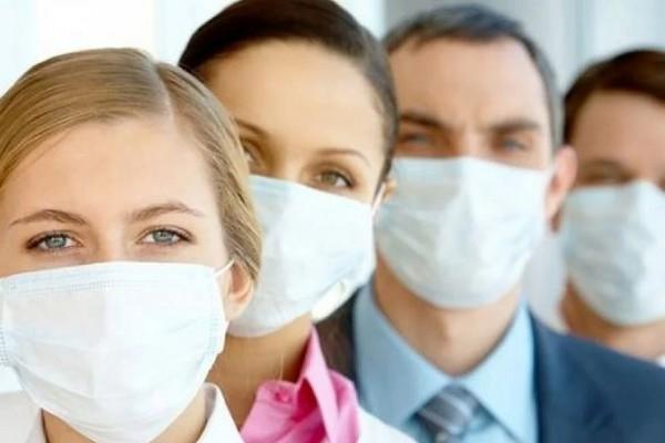 COVID-19, Ніжин, район, хворі, амбулаторне лікування