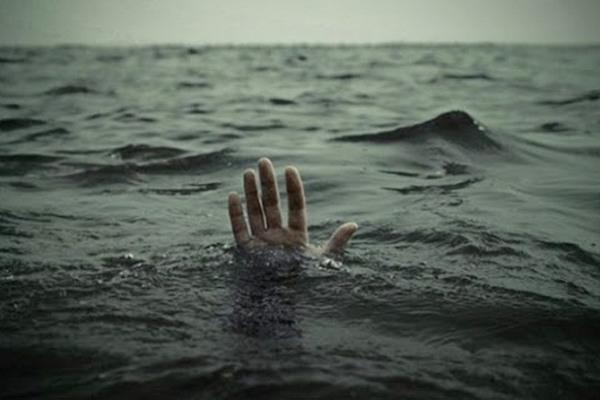 вода, Чернігівщина, потепельники