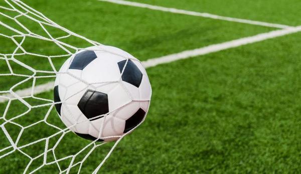 футбол, матч, прогноз
