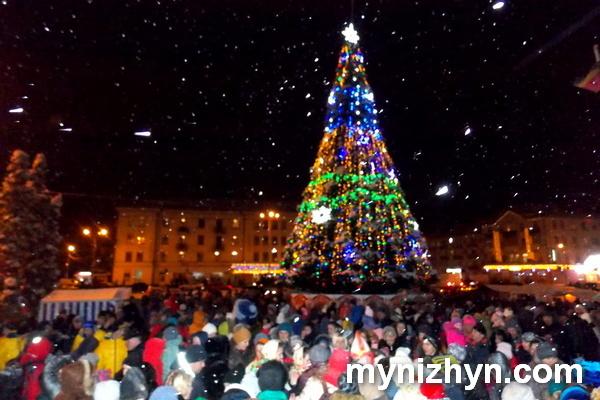 витрати, новорічні свята, реквізити