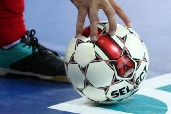 футбол, чемпіонат, турніри, нагородження