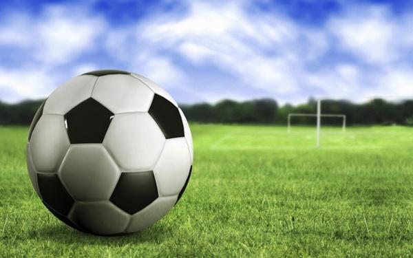 Футбол, турнір