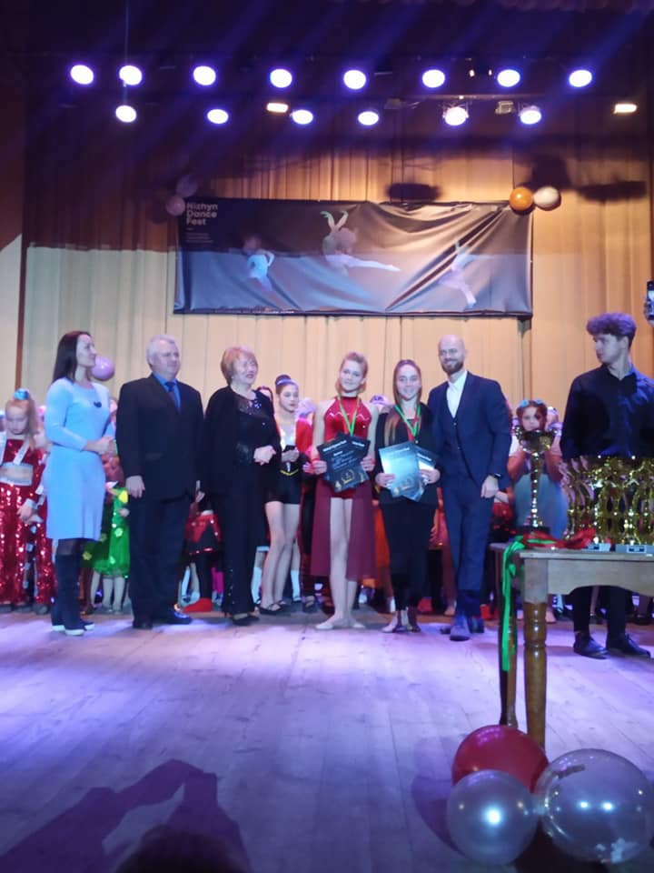 фестиваль, танці, Влад Яма, Джокер