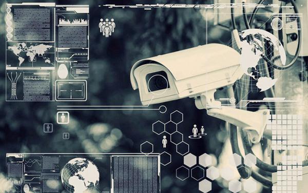 відеоспостереження, безпечне місто