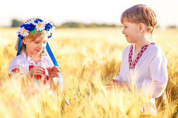 Дивись українське!СТБ презентує 5 документальних фільмів до Дня Незалежності