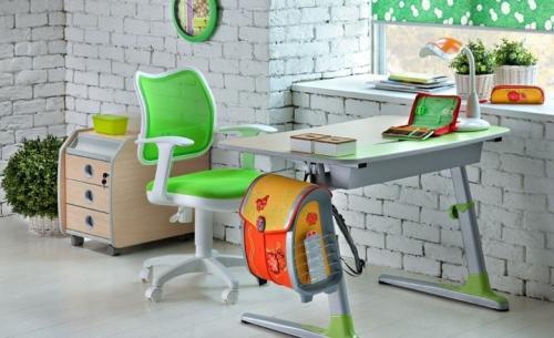 Как правильно выбрать компьютерное кресло для дома и офиса